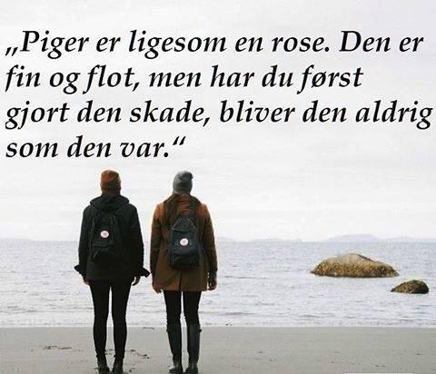 citater om roser Piger er som roser   DAGENSDELER.DK citater om roser