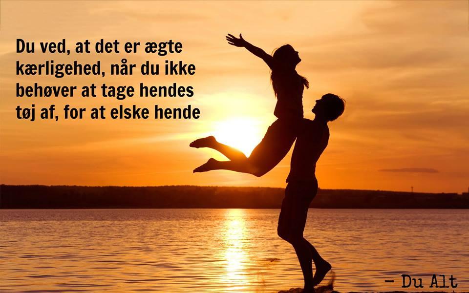 citater om kærlighed til kæresten Kærlighed citater er for alle. citater om kærlighed til kæresten