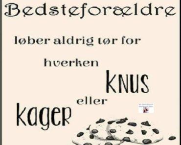 bedsteforældre citater Citater om familie   DagensDeler.dk har alt i citater som rammer dig. bedsteforældre citater