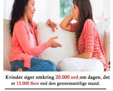 gratis amatør sex mærkelige danske ord