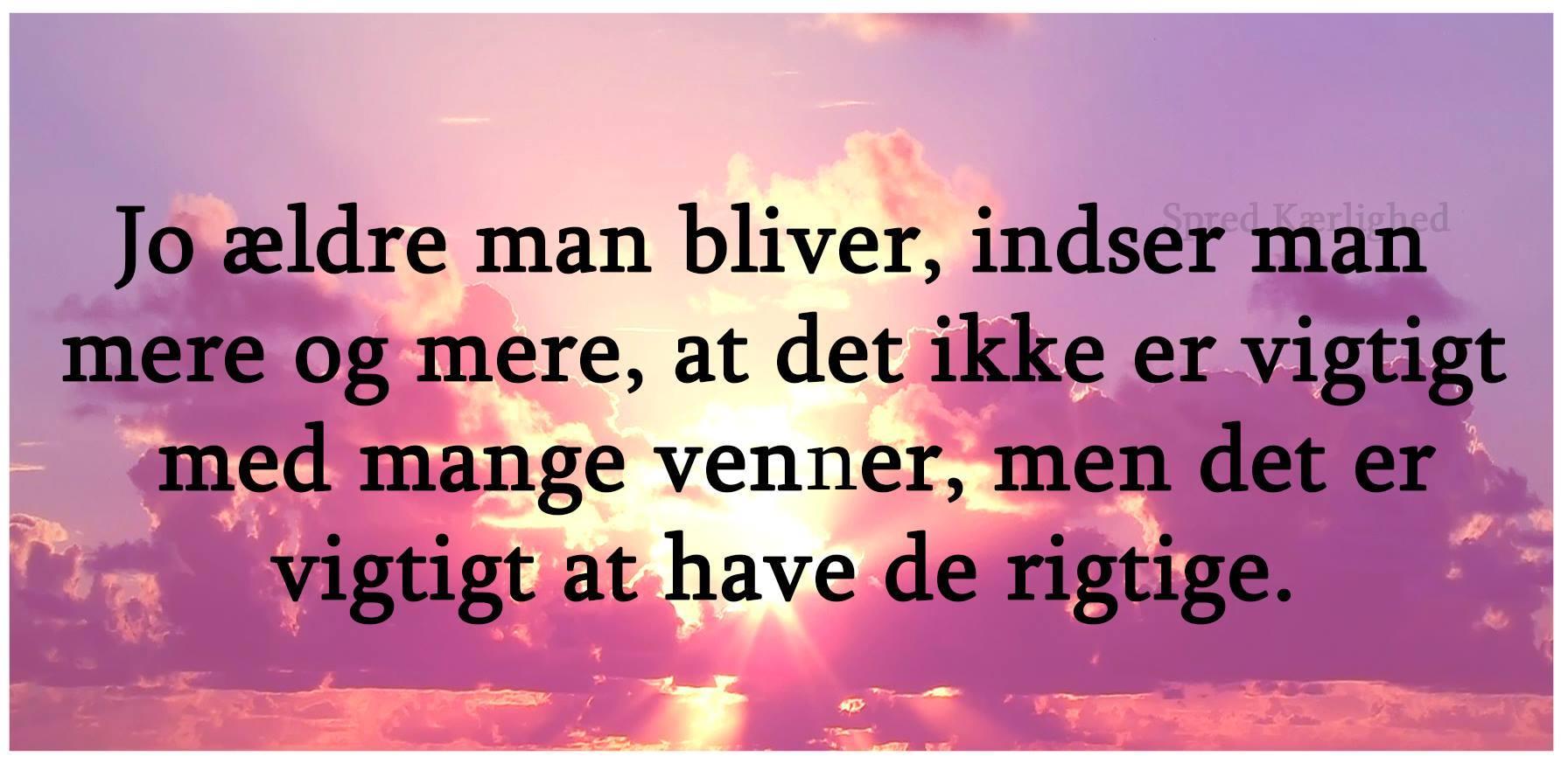 Citater kærlighed danske om 5 kærligheds