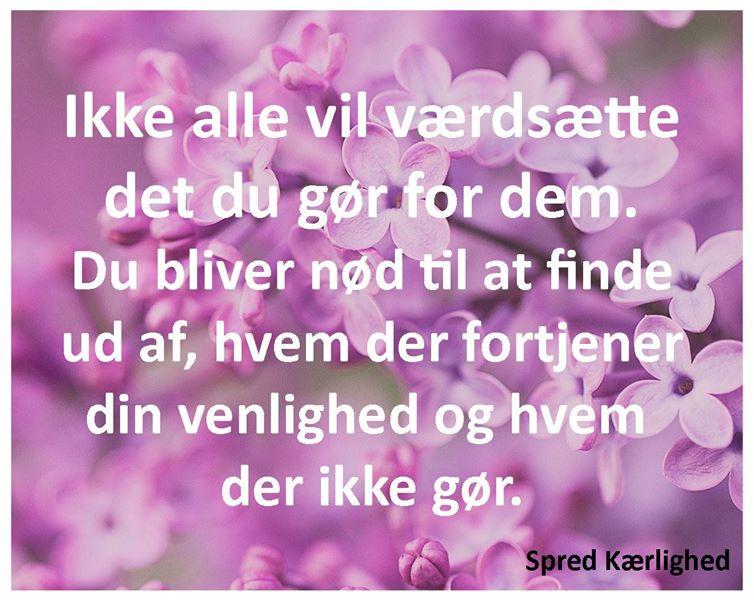 danske citater kærlighed