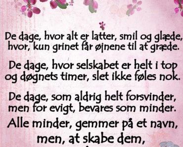 minder citater Citater ved Pia Venø   DAGENSDELER.DK minder citater