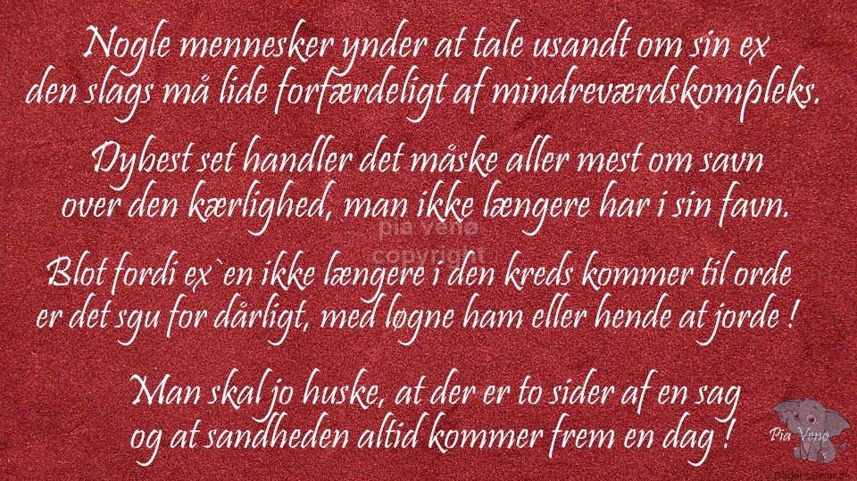 citater om kærlighed og savn Citater v/Pia Venø Archives   Side 3 af 9   DAGENSDELER.DK citater om kærlighed og savn