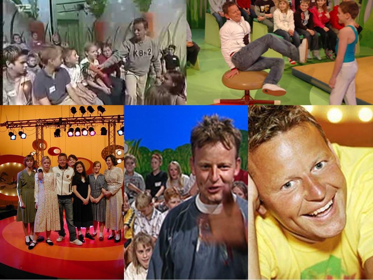 http://www.dagensdeler.dk/wp-content/uploads/Snurre-Snup-S%C3%B8ndagsklub.jpg